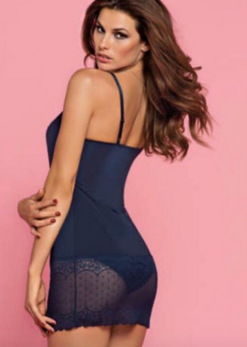 Dayane Mello sempre più sexy su Instagram 12