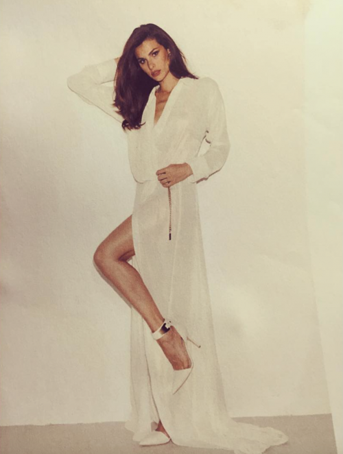 Dayane Mello sempre più sexy su Instagram 14
