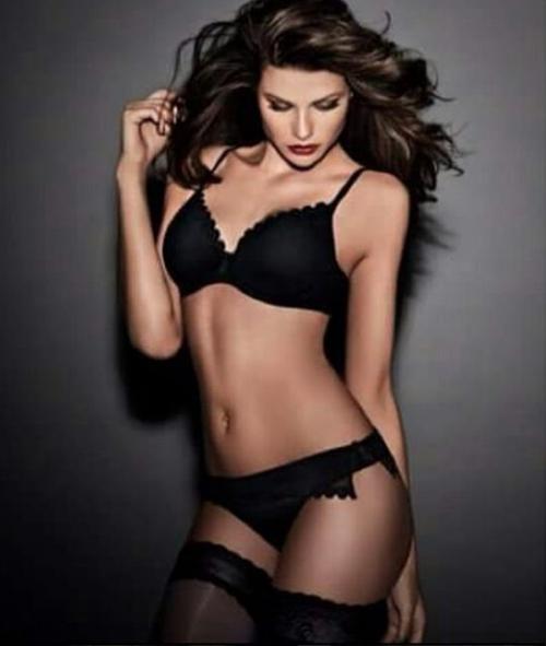 Dayane Mello sempre più sexy su Instagram 2