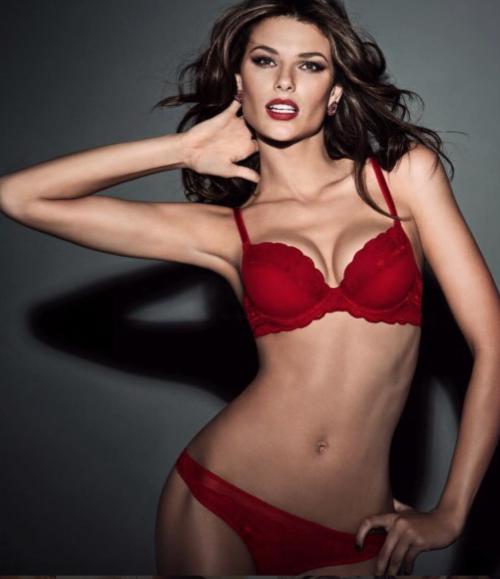 Dayane Mello sempre più sexy su Instagram 22