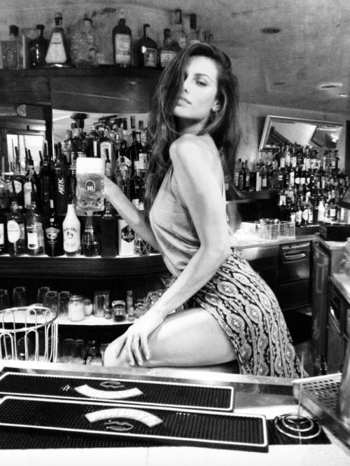 Dayane Mello sempre più sexy su Instagram 24