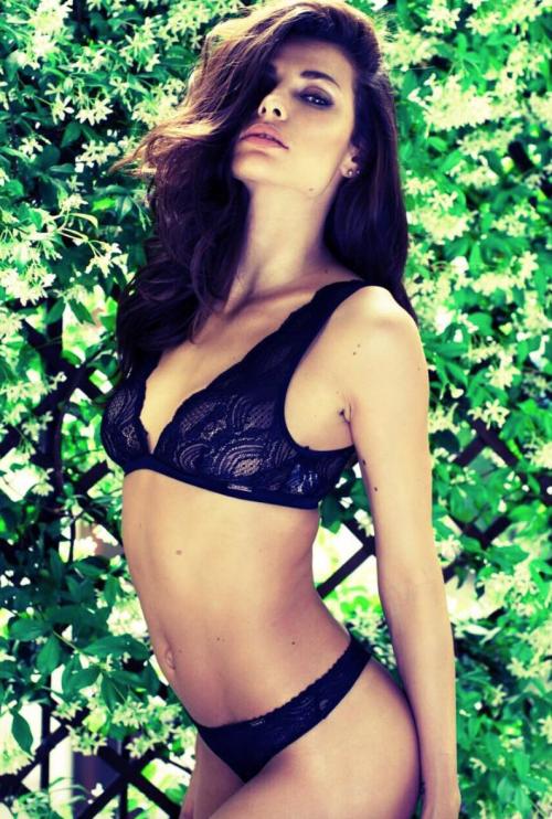 Dayane Mello sempre più sexy su Instagram 26