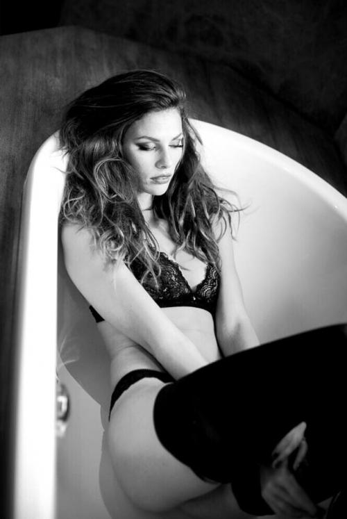 Dayane Mello sempre più sexy su Instagram 30