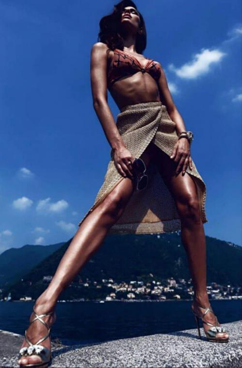 Dayane Mello sempre più sexy su Instagram 38