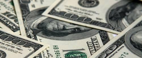 L'America ora è il più grande paradiso fiscale al mondo