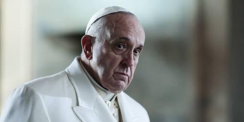 L'affronto di Obama al Papa: vescovo gay e suora abortista alla cerimonia alla Casa Bianca