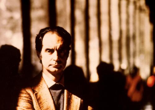 Italo Calvino, foto 8