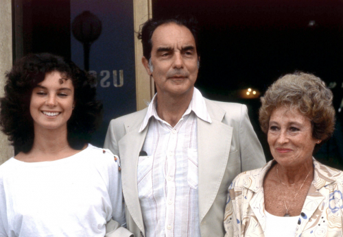Italo Calvino, foto 7