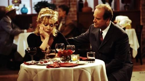 Le 100 serie TV più amate a Hollywood, foto 28