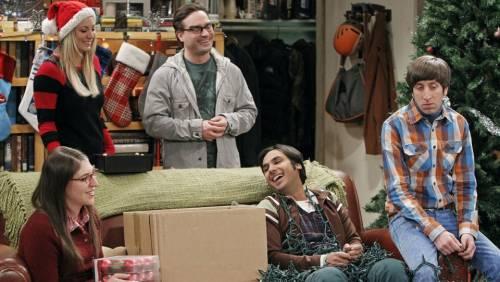 Le 100 serie TV più amate a Hollywood, foto 36