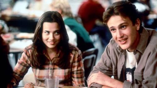 Le 100 serie TV più amate a Hollywood, foto 60