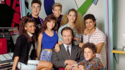 Le 100 serie TV più amate a Hollywood, foto 71
