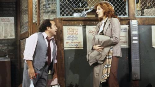 Le 100 serie TV più amate a Hollywood, foto 77