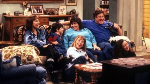Le 100 serie TV più amate a Hollywood, foto 61