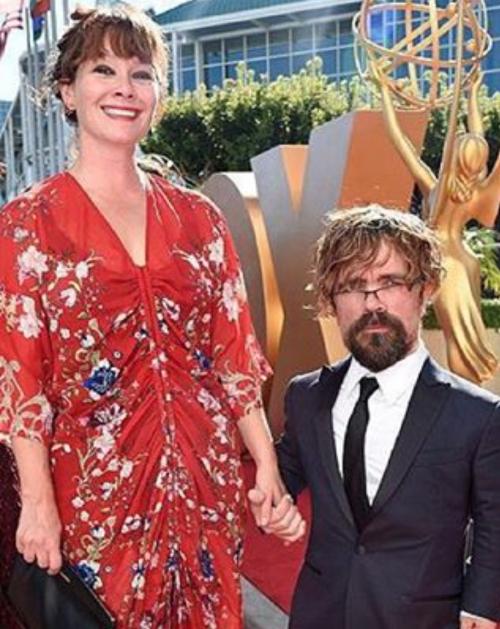 Emmy Awards 2015, il dietro le quinte 19