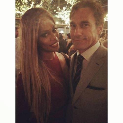 Emmy Awards 2015, il dietro le quinte 22