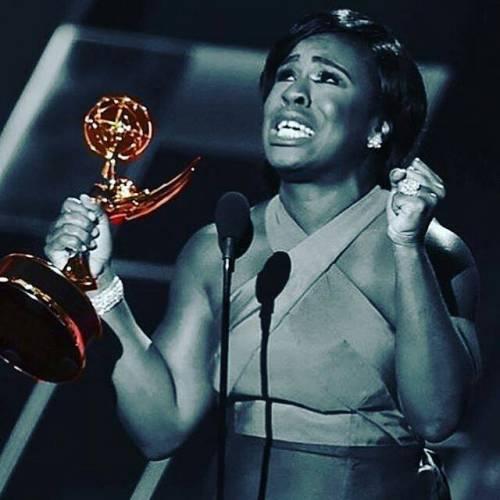 Emmy Awards 2015, il dietro le quinte 29