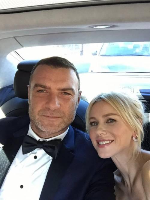 Emmy Awards 2015, il dietro le quinte 35