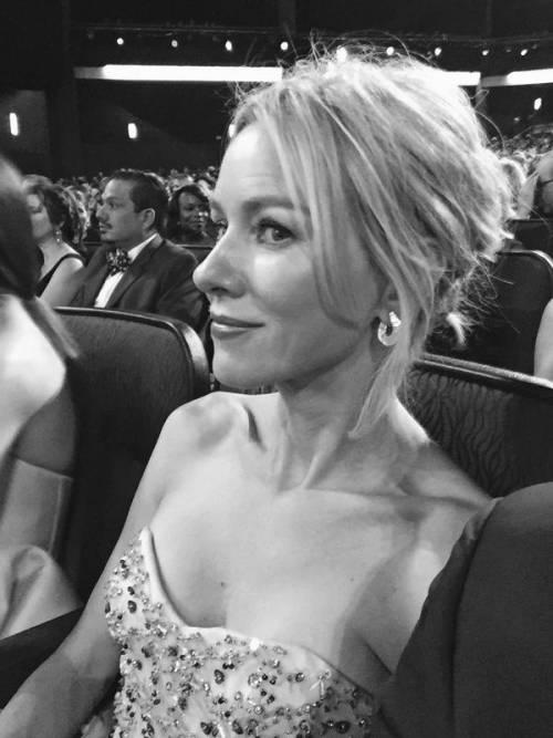 Emmy Awards 2015, il dietro le quinte 34