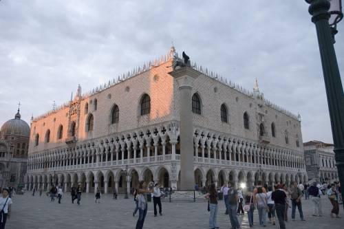 Così i turisti stranieri recensiscono i monumenti italiani su Tripadvisor 2