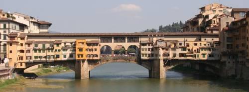 Così i turisti stranieri recensiscono i monumenti italiani su Tripadvisor 5