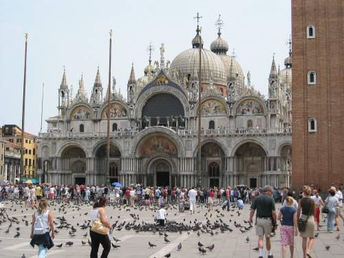 Così i turisti stranieri recensiscono i monumenti italiani su Tripadvisor 3