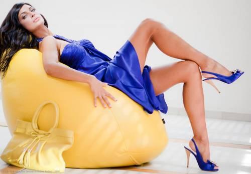 Francesca Testasecca, Miss Italia 2010 6