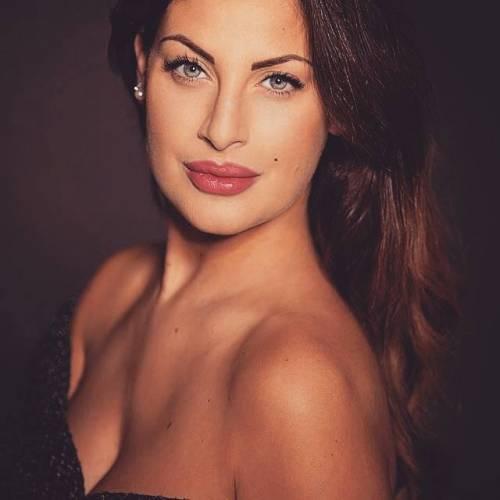 Francesca Testasecca, Miss Italia 2010 3