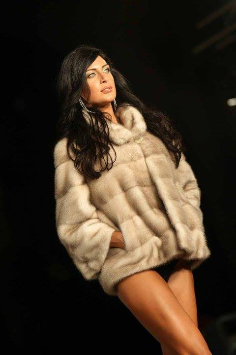 Francesca Testasecca, Miss Italia 2010 5