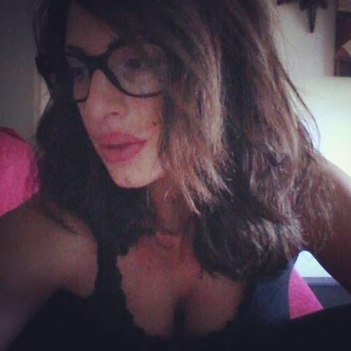Francesca Testasecca, Miss Italia 2010 9