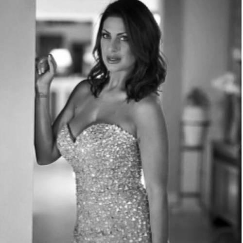 Francesca Testasecca, Miss Italia 2010 12
