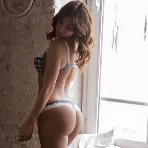 L'ex gieffina Melita Toniolo 14