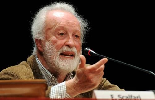 Retroscena su Repubblica: lascerà anche Scalfari?