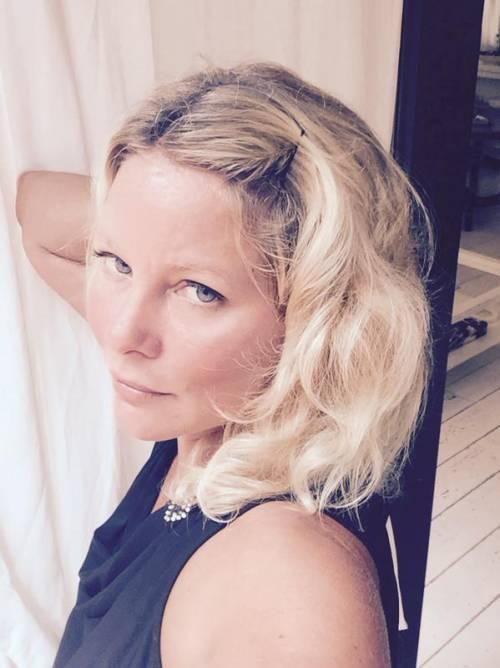 Flavia Vento vuole diventare nuovo sindaco di Roma 4
