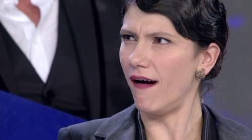 Emma Marrone ed Elisa confermate ad Amici di Maria De Filippi 8