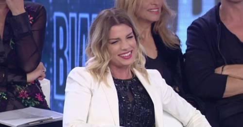 Emma Marrone ed Elisa confermate ad Amici di Maria De Filippi 12