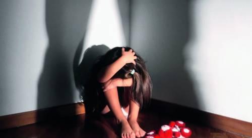 Bambina rapita, violentata e uccisa a soli 8 anni