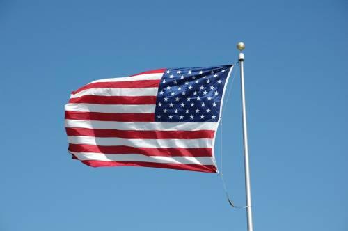 Usa, i visti per stranieri usati dalle aziende per la delocalizzazione