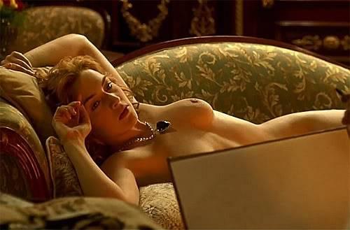Kate Winslet, foto