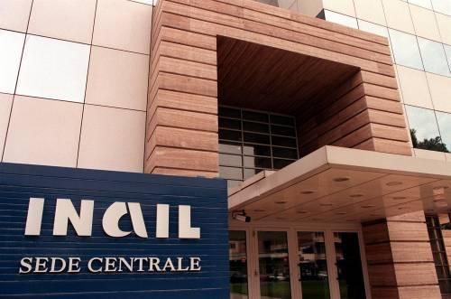 Truffa da 3 milioni di euro: arrestati due funzionari Inail