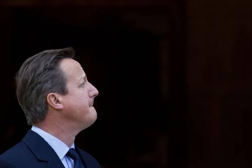 Ora Cameron non è più il miglior amico degli Usa