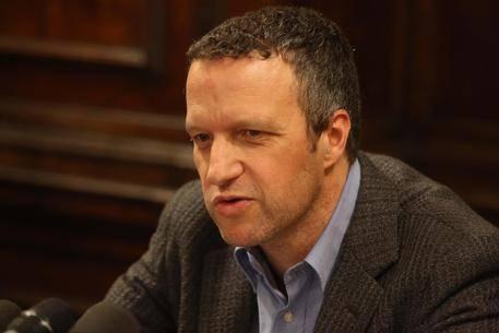 """Anche Tosi corre a Roma: """"Voglio fare il sindaco"""""""