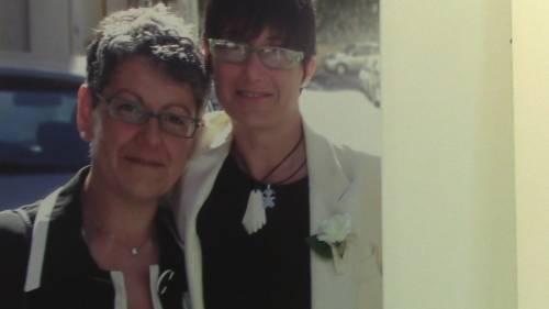Gay Bride tra accessori, abiti e look stravaganti 6