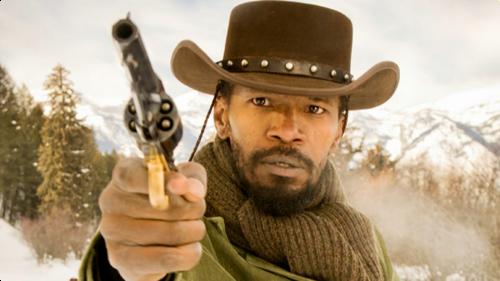 I 25 migliori film secondo IMDB, foto 11