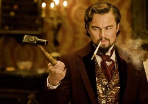 I 25 migliori film secondo IMDB, foto 12