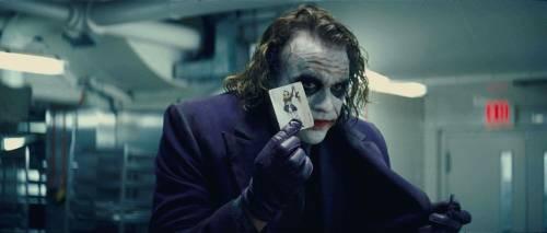 I 25 migliori film secondo IMDB, foto 23