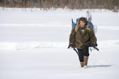 I 25 migliori film secondo IMDB, foto 25