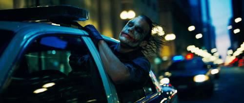 I 25 migliori film secondo IMDB, foto 27