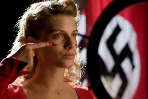 I 25 migliori film secondo IMDB, foto 34