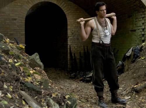 I 25 migliori film secondo IMDB, foto 35